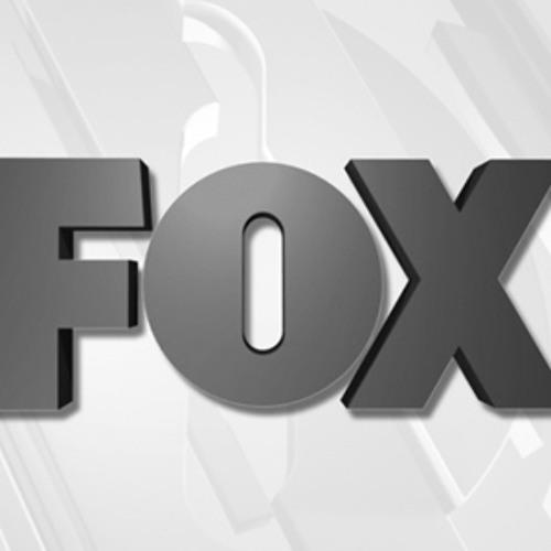 Fox's's avatar