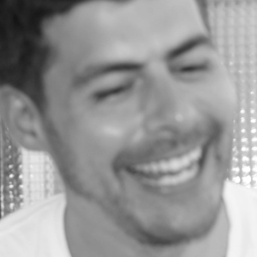 James Stride's avatar