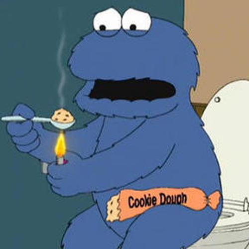 Cleptomanic Cookiemonster's avatar