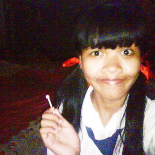 lulushifa's avatar