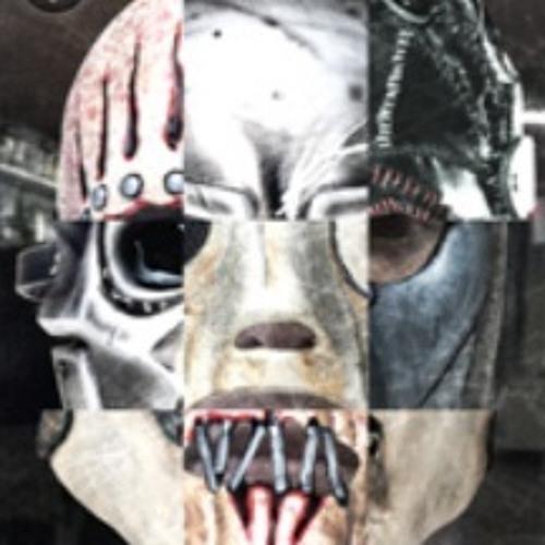 Patolin2509's avatar