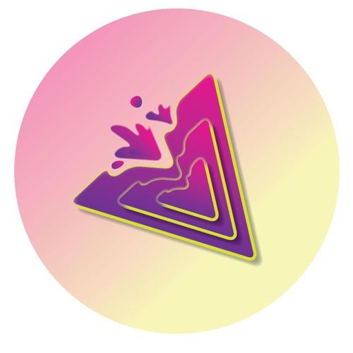 Abjure.'s avatar