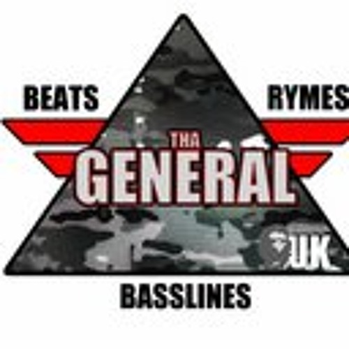 Beats&Rymes's avatar