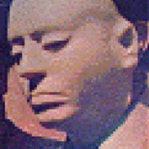 longboss's avatar