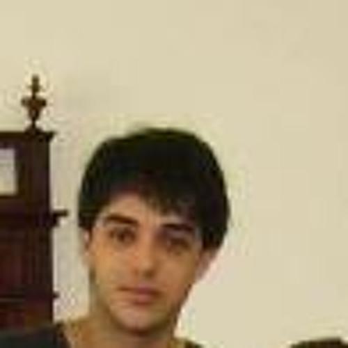 Salompas's avatar
