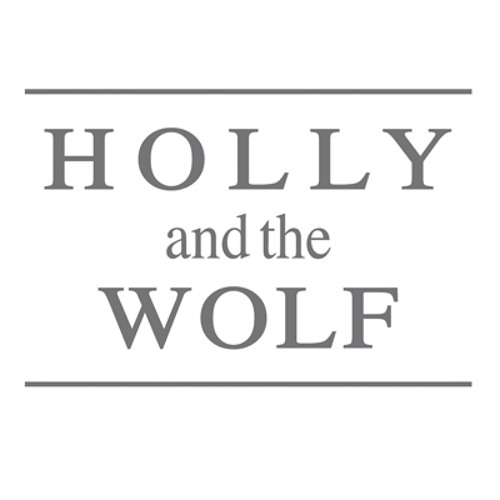 Holly and the Wolf's avatar