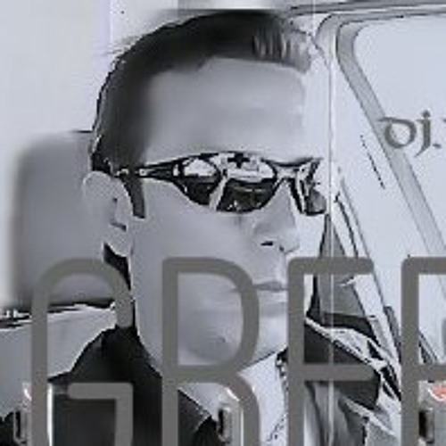 _dj.nuri_'s avatar