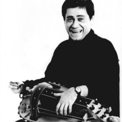silvioorlandi's avatar