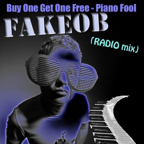 fakeOb's avatar