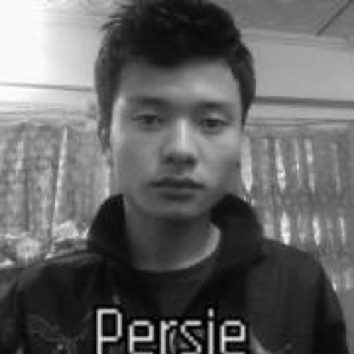 Tandin Dorjie's avatar