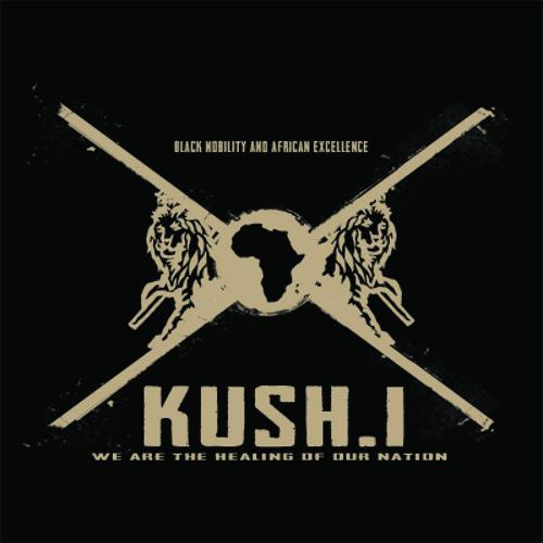 KusH-i's avatar