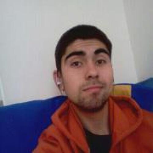 S Eduardo Cifuentes's avatar