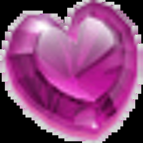 Sophiamusicfan's avatar