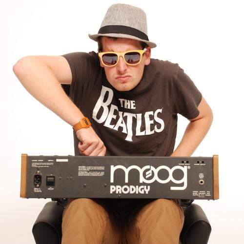 Bobby Esmond Beats's avatar