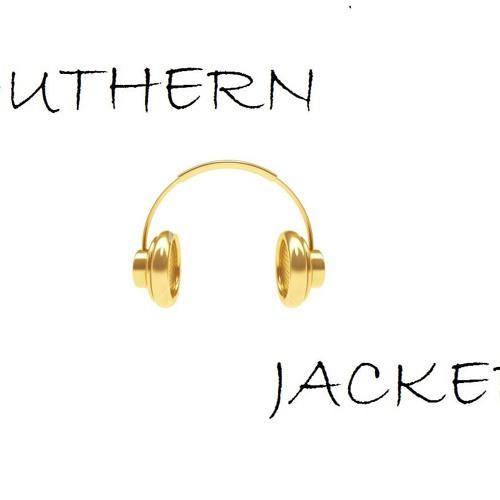 Southernjackerz's avatar