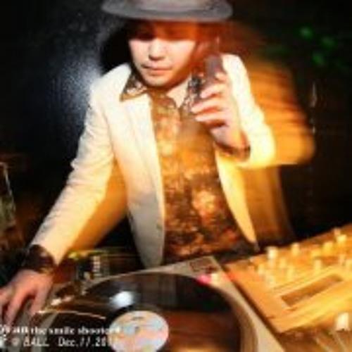 Masanri Ito's avatar