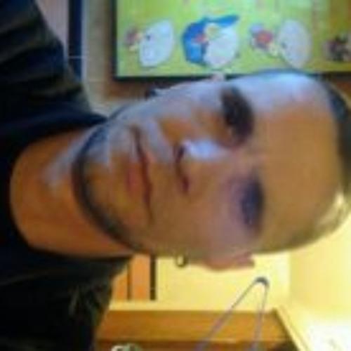 Luis Vertentes's avatar