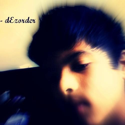 Dj Abz's avatar