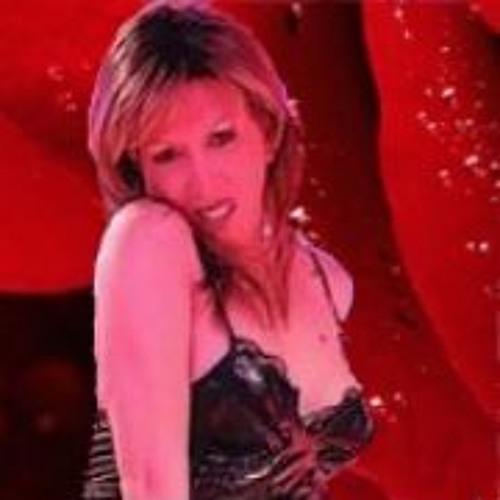 Alessia Grandi's avatar