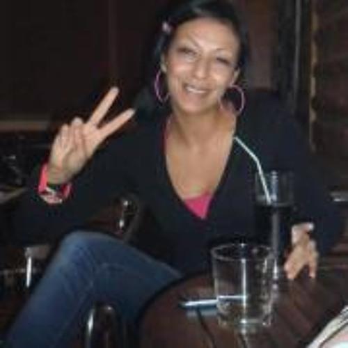 Michaela Podraná's avatar