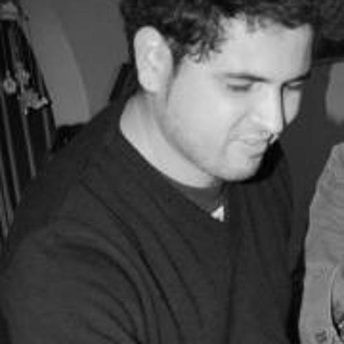 Alexander Prieto Caicedo's avatar