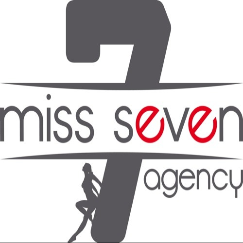 miss7agence's avatar