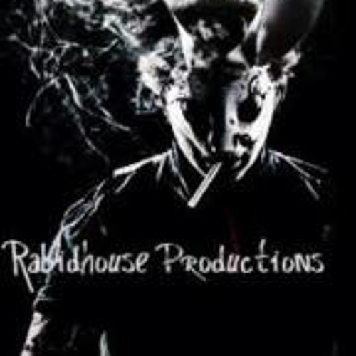 RABIDHOUSE PRODUCTIONS's avatar