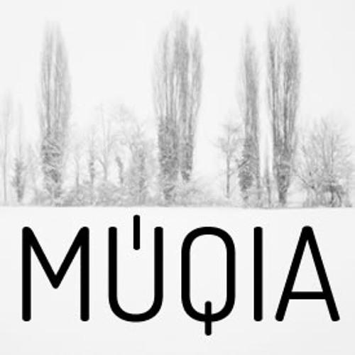 MUQIA's avatar