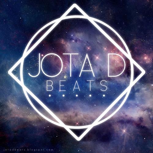 Jota D's avatar