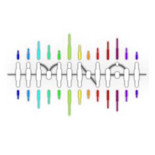 Liminal Recs's avatar