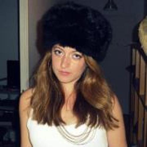 Gracie Hamilton's avatar