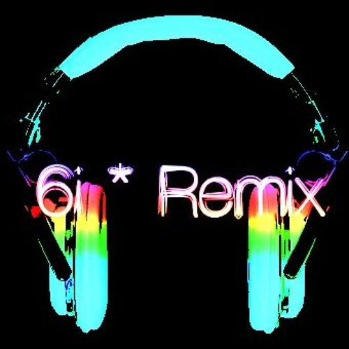 Dr. Dre vs Ratatat (Ft Snoop Dogg) - One Episode (Joris19 Edition)(Extended 6i Remix)