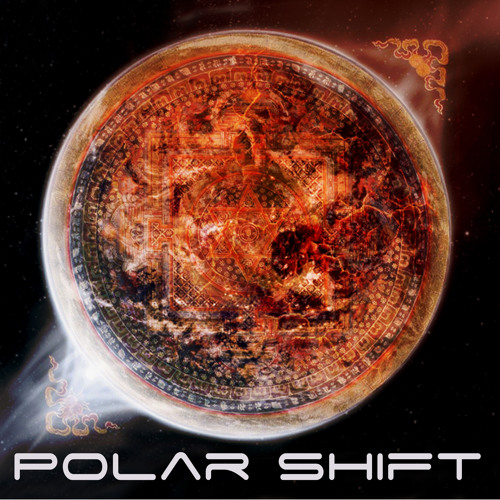 POLARSHIFT's avatar