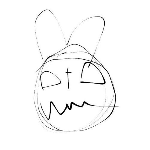 @noseisbleeding's avatar