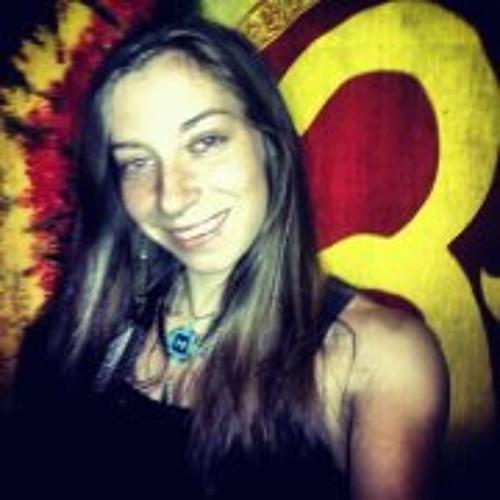 Ashley Starrlight's avatar