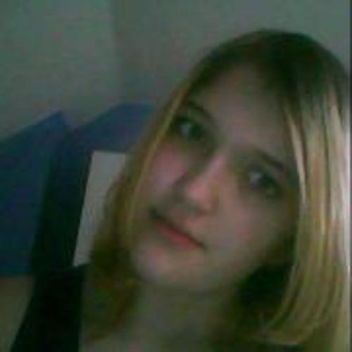 Tanja Reiter's avatar