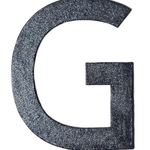 G..'s avatar