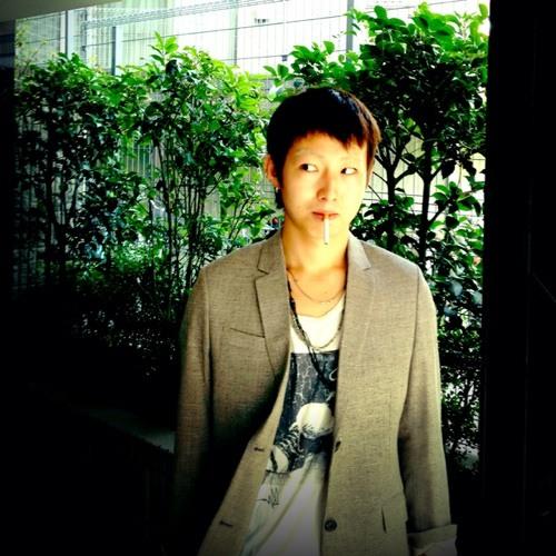 Daiki Dasico Disco's avatar