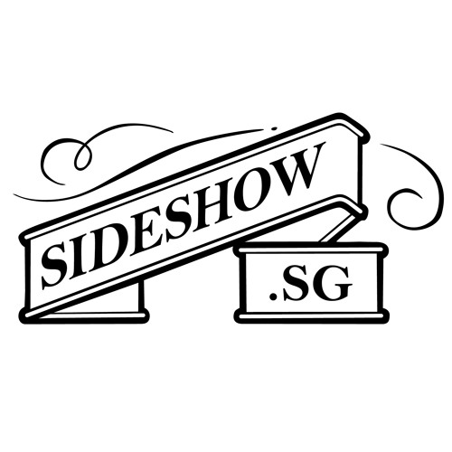 Sideshow SG's avatar