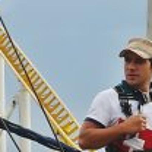 Anderson Orozco 3's avatar