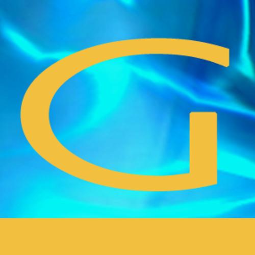 Gizheela's avatar