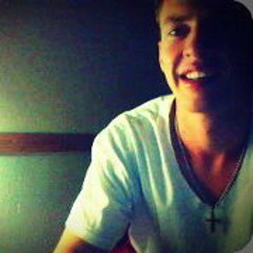 Bowen Tedstrom's avatar