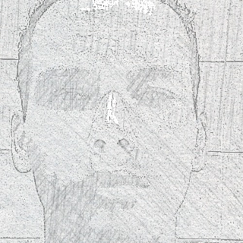 Demps's avatar
