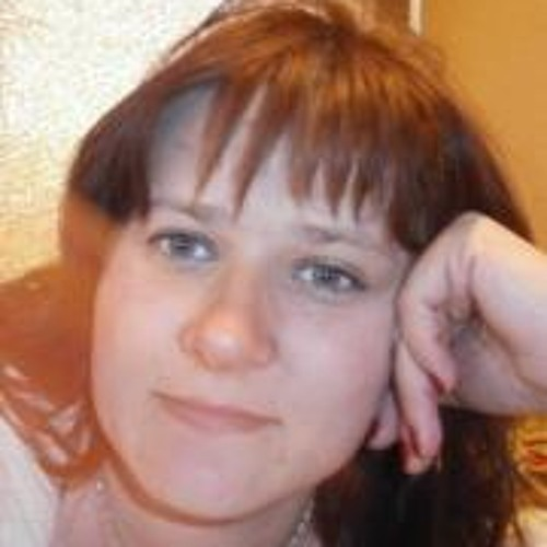 JolitaZG's avatar