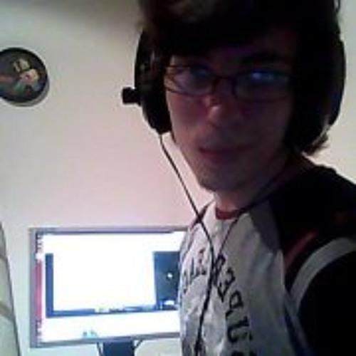 Fabian Fabio Olszewski's avatar