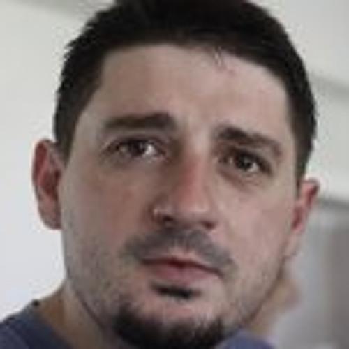 Sorin Neacsu's avatar