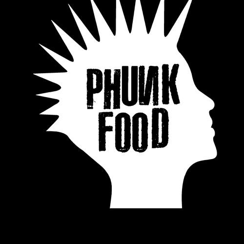 phunkfood.net's avatar
