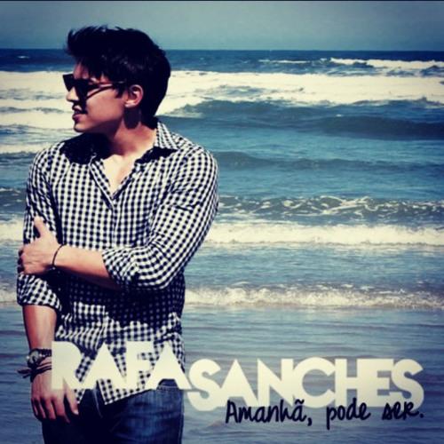 oRafaSanches's avatar