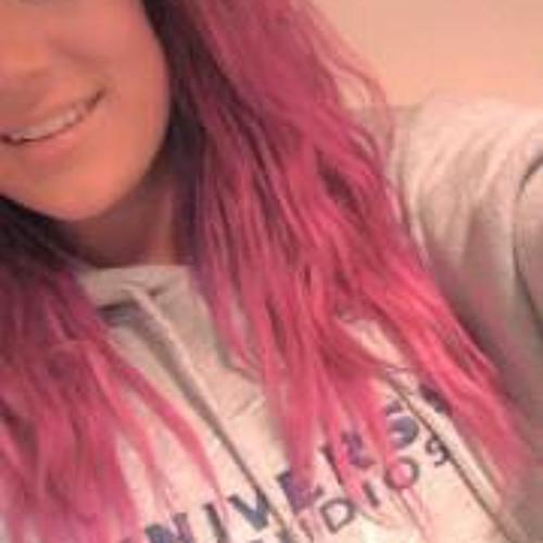 Breanna Brooks's avatar