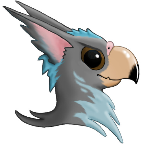 BlackGryph0n's avatar